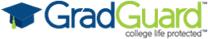 Heald College-Concord Renters Insurance